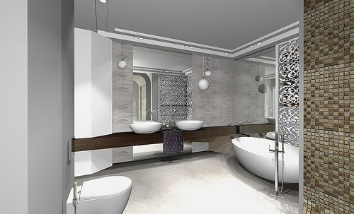 projektant: www.ilonasobiech.pl   w bardzo fajny sposób to zostało pokazane zobacz również na http://abrys-projektowanie.pl