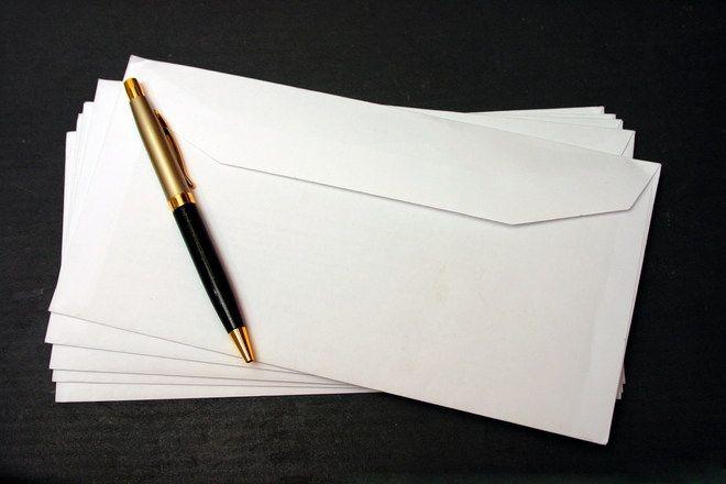 Brandépítés és reklám egy jó hírlevél.  http://www.budapestmarketing.hu/index.php/marketing/hirlevelek.html