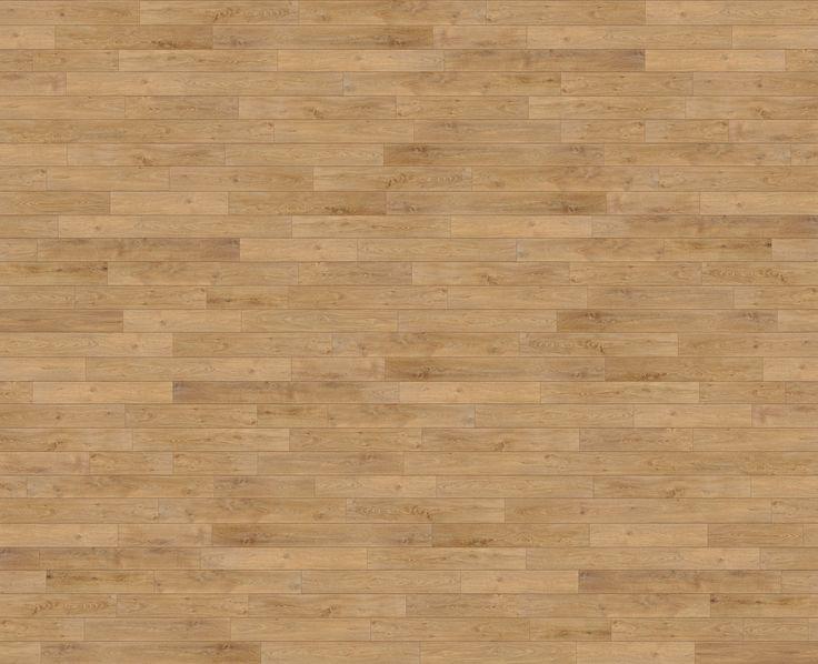 High Resolution X Seamless Wood Flooring Texture Timber Background Teak