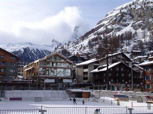 15 best resorts hotels in zermatt switzerland images on for Boutique skihotel