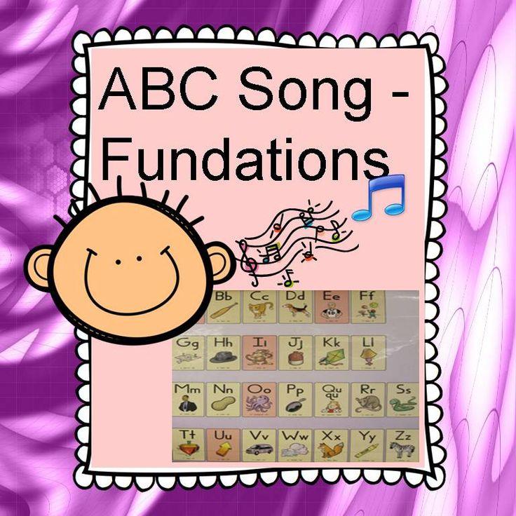 25 best ideas about Abc Chart – Abc Chart