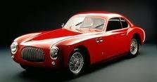 1947 Cisitalia - nice!!