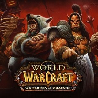 World of Warcraft (EU) version is by far the most popular and successful premier subscription MMORPGs thus far and has helped changed the landscape of the entire genre. WoW Gold, buy WoW Gold,