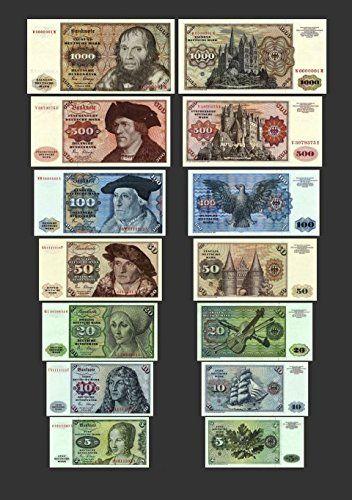 Währung Finnland Alt