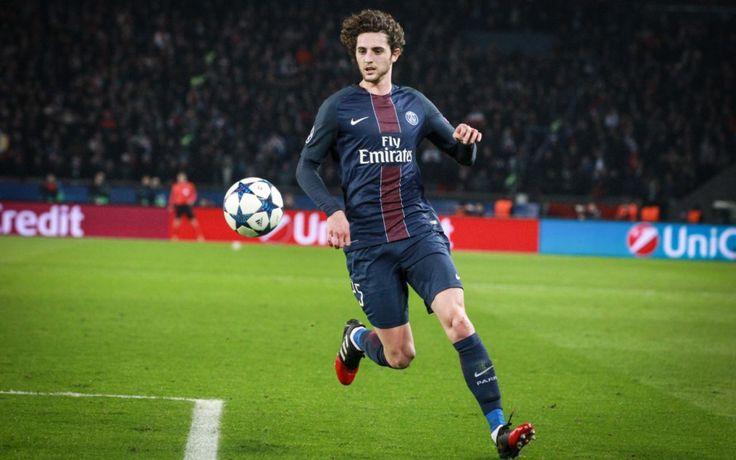 Mercato PSG : Le meilleur milieu du monde au PSG ? - http://www.europafoot.com/mercato-psg-meilleur-milieu-monde-psg/