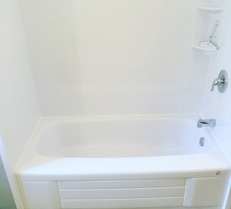 bath fitter vancouver careers. wonderful installation job by bath fitter nb! vancouver careers f