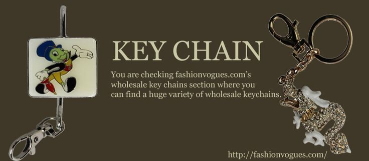 . These personalized key chains can be etched or reproduced with your logos or names on them. Take advantage of our free shipping on every order of $50 offer on most designs. http://tinyurl.com/khvy832