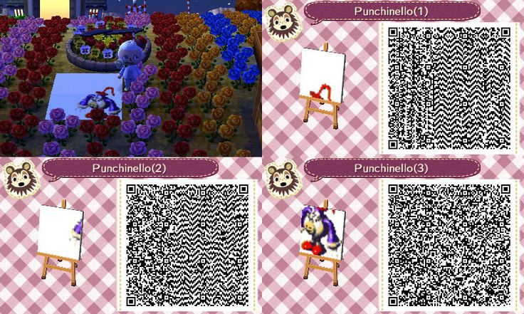 Super mario rpg legend of the seven stars 39 punchinello for Animal crossing mural