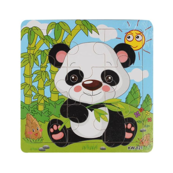 Check out the site: www.nadmart.com   http://www.nadmart.com/products/kids-animals-puzzle-wooden-educational-toys-for-children-gifts-wooden-panda-jigsaw-toys-learning-puzzles-toys/   Price: $US $1.10 & FREE Shipping Worldwide!   #onlineshopping #nadmartonline #shopnow #shoponline #buynow