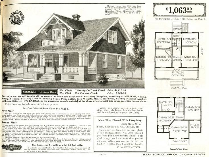 extraordinary craftsman bungalow house plans 1930s