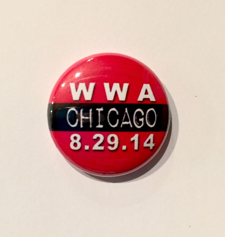 One Direction Where We Are Tour Button Badge    One Direction Pin @tourpendants
