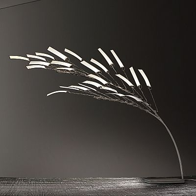 1000 ideas about design leuchten on pinterest. Black Bedroom Furniture Sets. Home Design Ideas