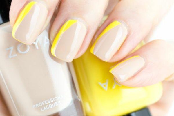 Fingernails Design – Photos of Dream Nails for 2015 Fingernails Design – Photos of Dream Nails for 2015  <a class=