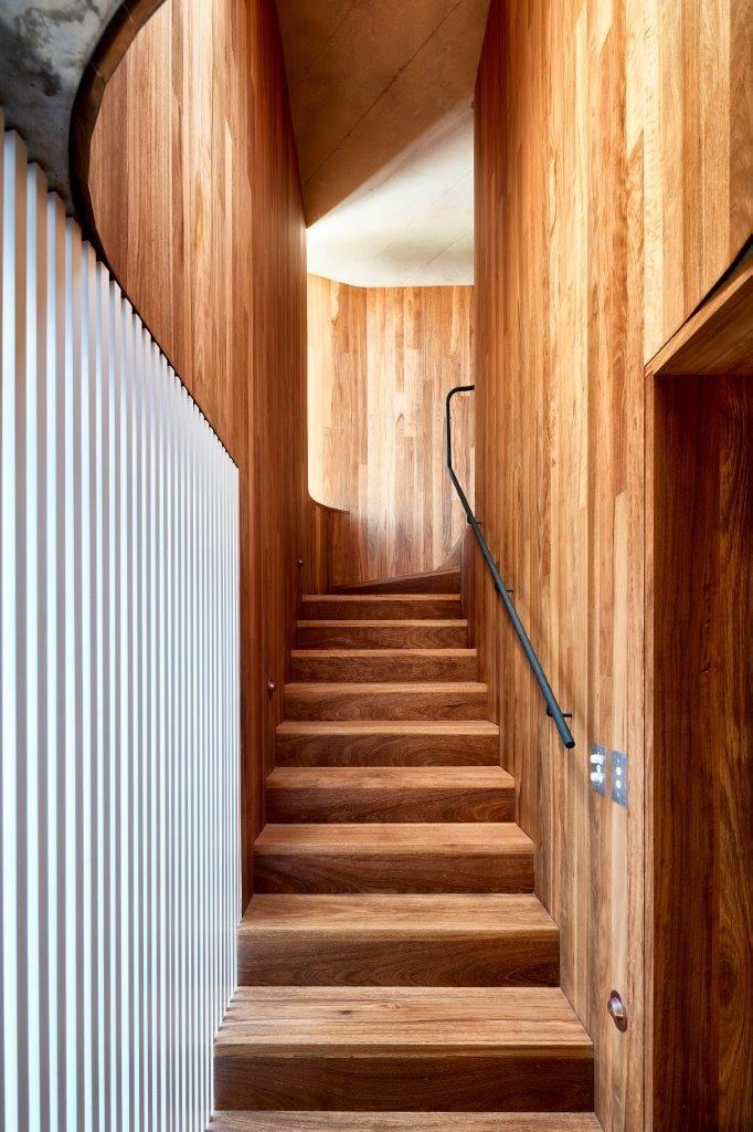 GNC Quality   Bronte House 2016