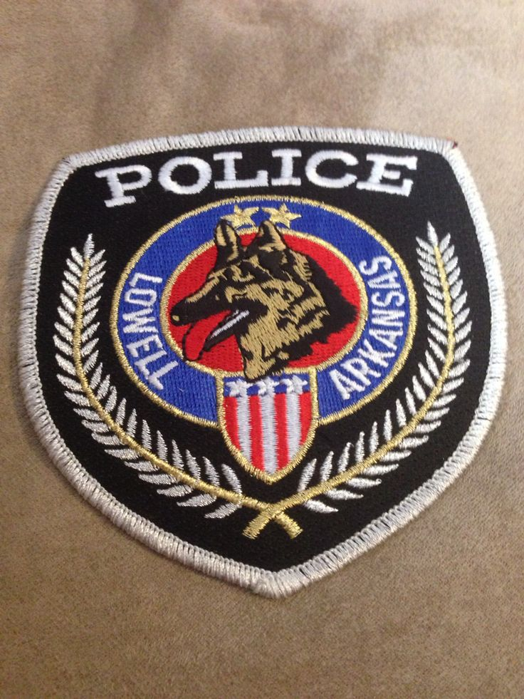 image Police station and mature police latina