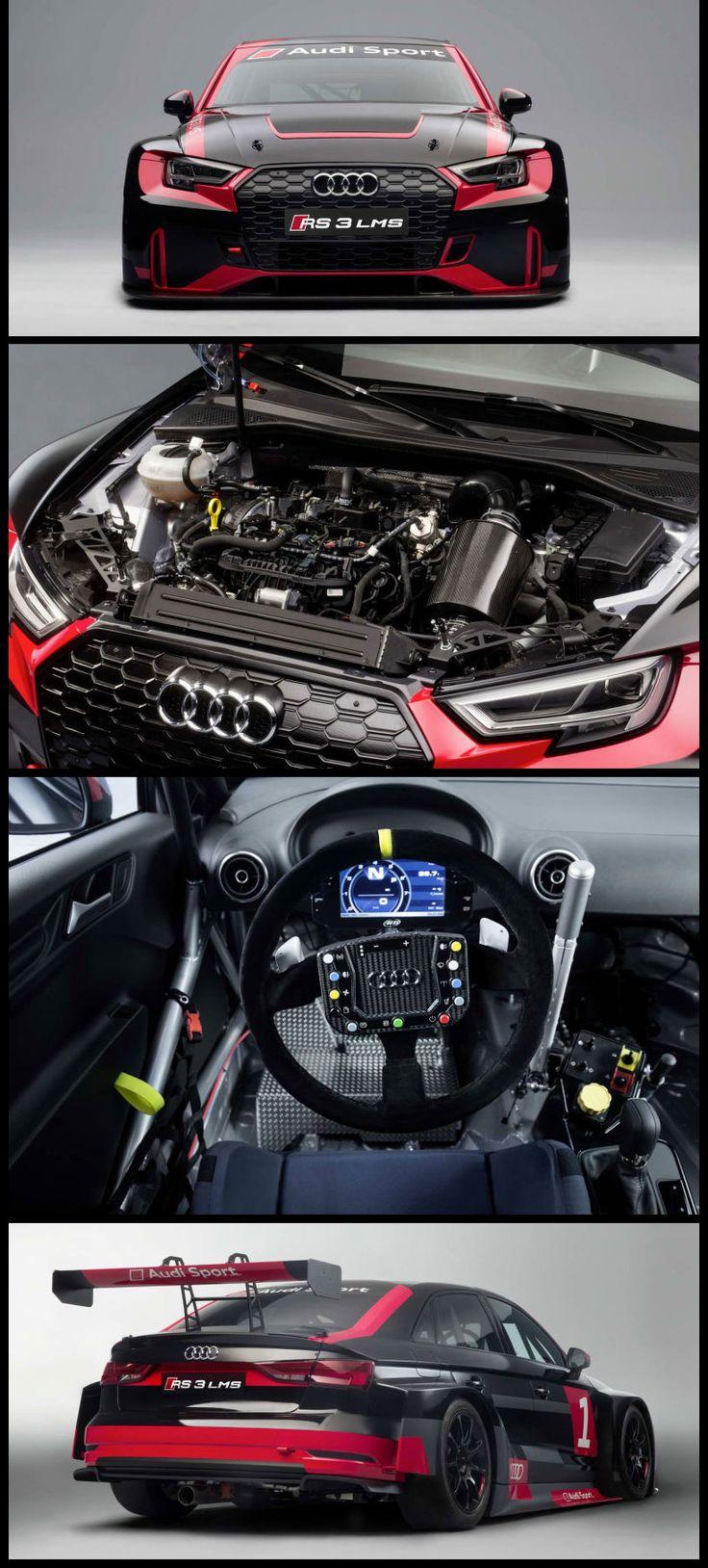 Driving gloves jalopnik - Http Jalopnik Com Audis Rs3 Lms Is