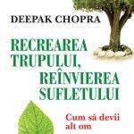 Cartea se gaseste aici: http://www.cartidepsihologie.com/recrearea-trupului-si-reinvierea-sufletului/