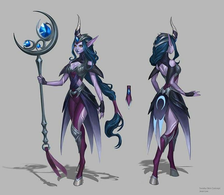 Character Design League Of Legends : Best images about league of legends on pinterest