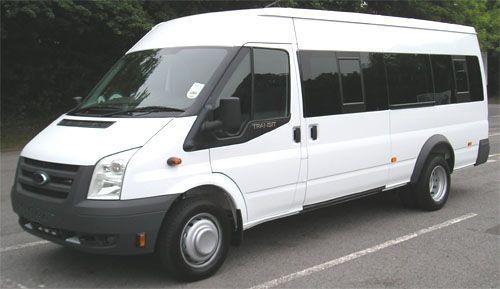 Elérhető árainkkal udvarias sofőrökkel,kényelmes, jól felszerelt 9 személyes Ford Transit mikrobusszal várjuk ügyfeleinket!  http://www.lacibusz.hu/kisbusz-berles
