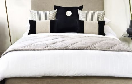 http://www.kellyhoppen.com/bedroom/bed-linen/bed-linen-collections/harmony
