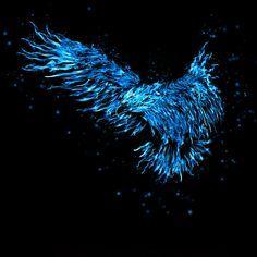 ... tattoos on Pinterest   Eagle tattoos Eagles and Bald eagle tattoos