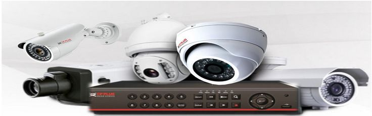 Find for CCTV Camera in Gurgaon, CCTV Gurgaon, CCTV in Gurgaon, CCTV Camera Price in Gurgaon, CCTV Camera Dealer in Gurgaon, CCTV Dealers in Gurgaon, CCTV Camera Distributor in Gurgaon, CP Plus CCTV Camera in Gurgaon, Dahua CCTV Camera in Gurgaon,