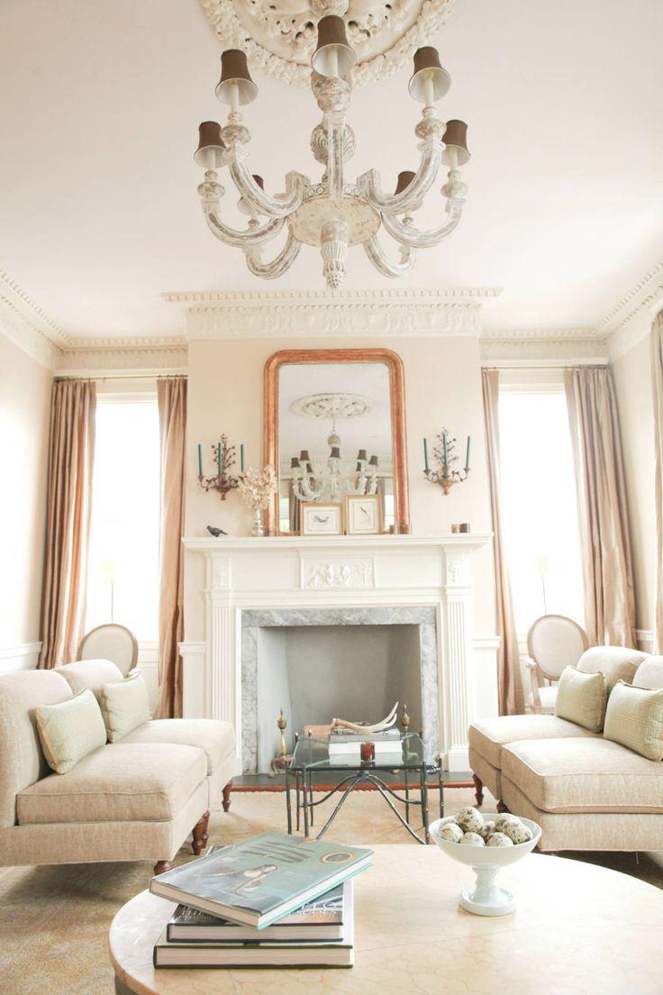 Interior designers in charleston sc - City Guide Angela Pham Heads South To Charleston