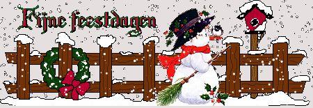 Kerstwensen kerstplaatjes en bewegende afbeeldingen kerstwensen van Animatieplaatjes.nl
