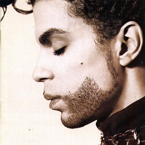 "princerogersnelsons: "" one of the best Prince songs ever composed. """