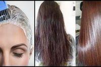 Seus cabelos estão quebradiços, caindo ou fracos, causados por química ou muita chapinha? Aqui uma solução caseira e prática com Bepantol. - Aprenda a preparar essa maravilhosa receita de VOCÊ NÃO VAI ACREDITAR NESSA CAUTERIZAÇÃO CASEIRA COM BEPANTOL!