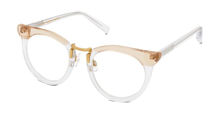 Zelda Glasses Frames : 17 Best images about Specs on Pinterest Womens eyewear ...