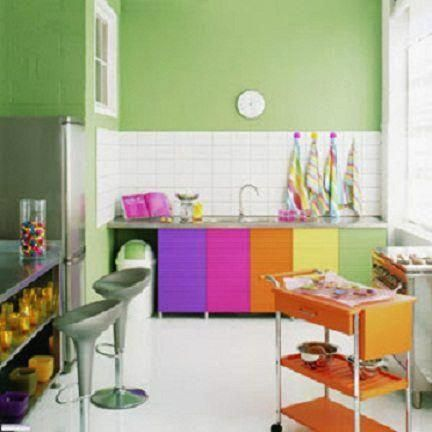 Best Awesome Low Cost Kitchen Cabinet Makeover Ideas 400 x 300