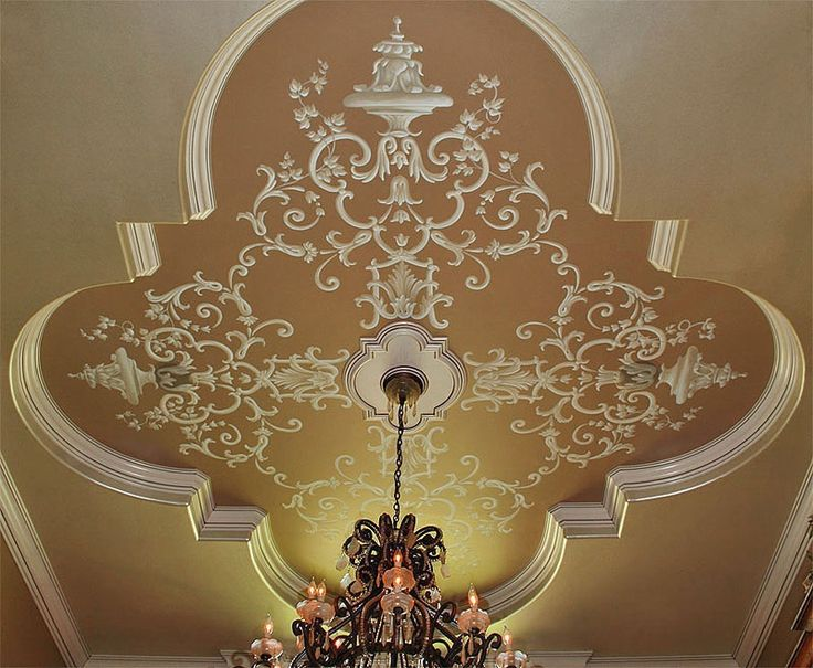 17 best ideas about faux plafond platre on pinterest for Model faux plafond platre