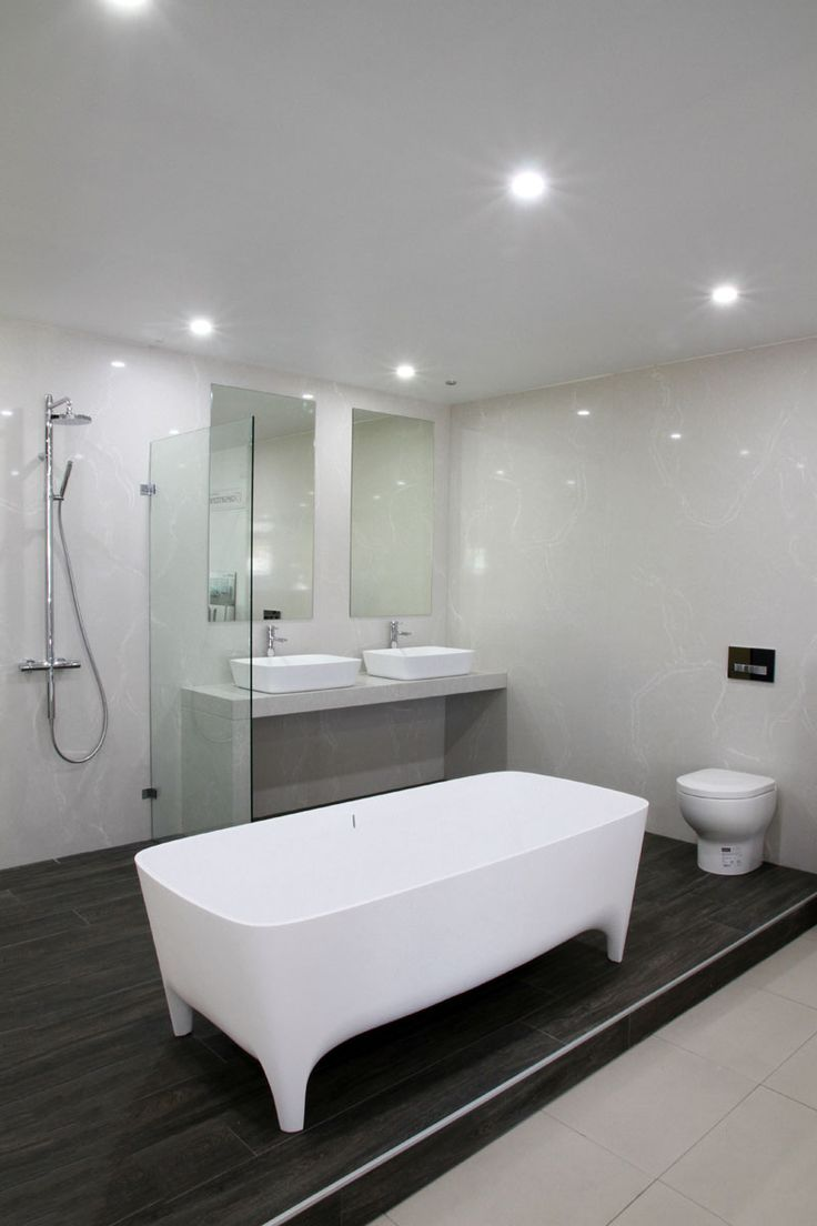 Grout 5kg turquoise wall tiles and floor tiles the tile experience - Caesarstone Gallery Kitchen