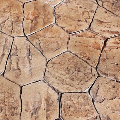 327 Best Images About Concrete Flooring Decorative On