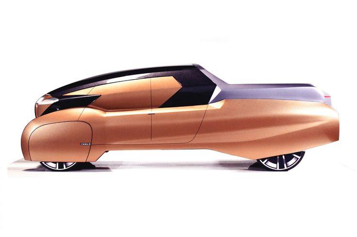 Tesla Project 2025, Jack Junseok Lee.