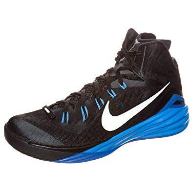 official photos 71481 da496 Nike Mens SB Zoom Dunk High Pro Skate Shoe Review