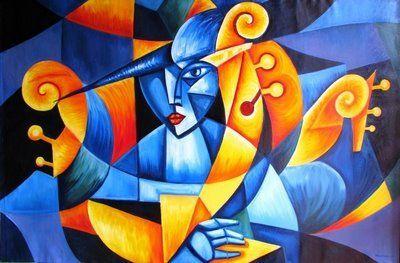 El-arte-abstracto2.jpg (400×263)