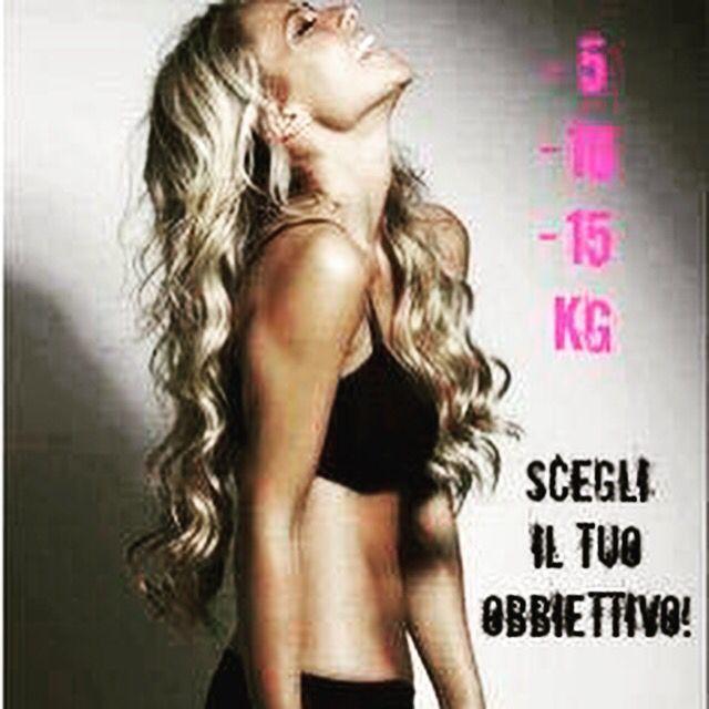 -5 -10 -15 Scegli quanti kg vuoi perdere e dritte verso l'obiettivo!✌️  Scrivimi ti dirò come fare