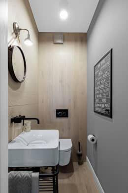 eclectic Bathroom  #bathroom #electic bathroom