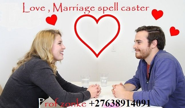 Marriage Spells are supposed to be very strong and effective. If you are in a relationship and your lover is not committing or is taking time to decide if she  or he wants to get married to you or not then these very strong marriage spells are used by which your love will marry you and you will be having a very strong and happy married life.    Fertility spell or pregnancy spells should be used for the above reasons so that they may have a safe pregnancy and without any problems or…