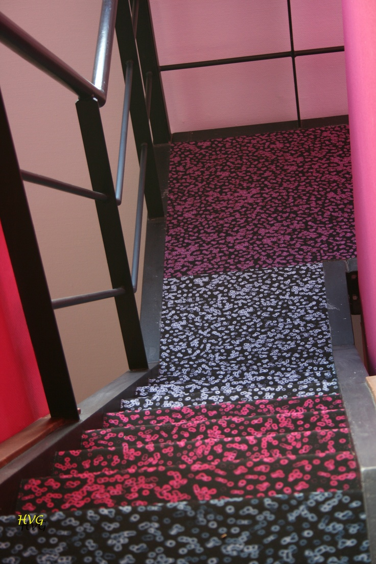 74 best flotex references images on pinterest plank for Unusual floor coverings