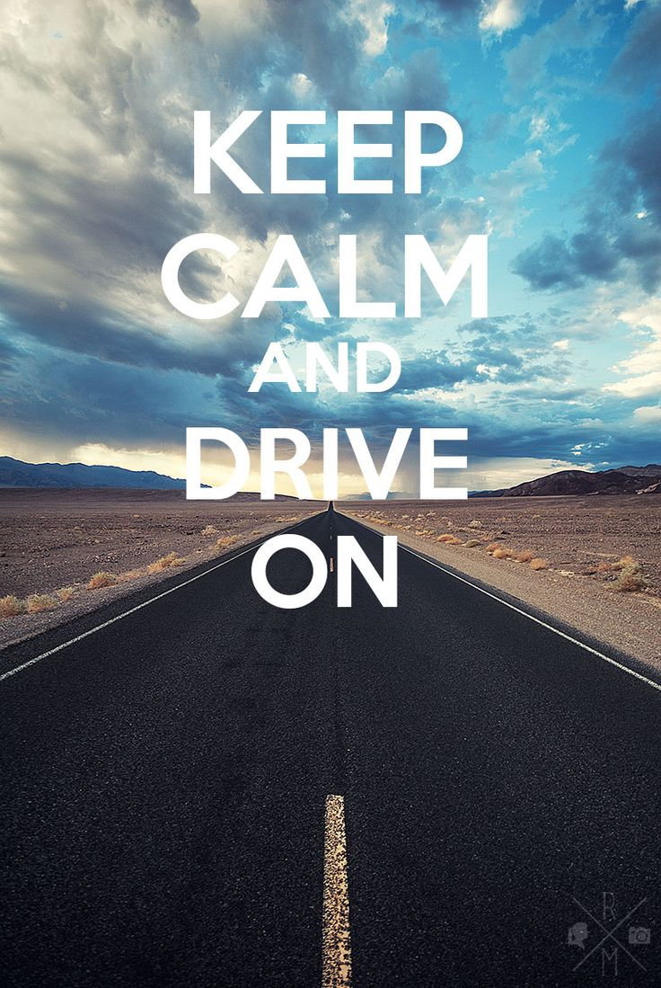 Road To Success Quotes The 25 Best Driving Quotes Ideas On Pinterest  Road Trip Quotes