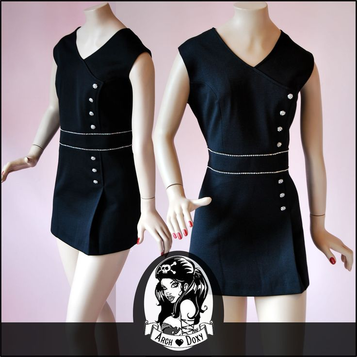 60 s evening dresses uk only ebay