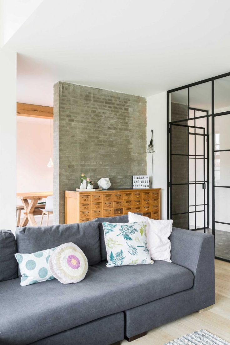 the 303 best images about ideeà n huis algemeen on pinterest