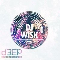 D3EP IN THE UNDERGROUND - 23/03/16 **D3EP RADIO NETWORK** by DJ WISK on SoundCloud