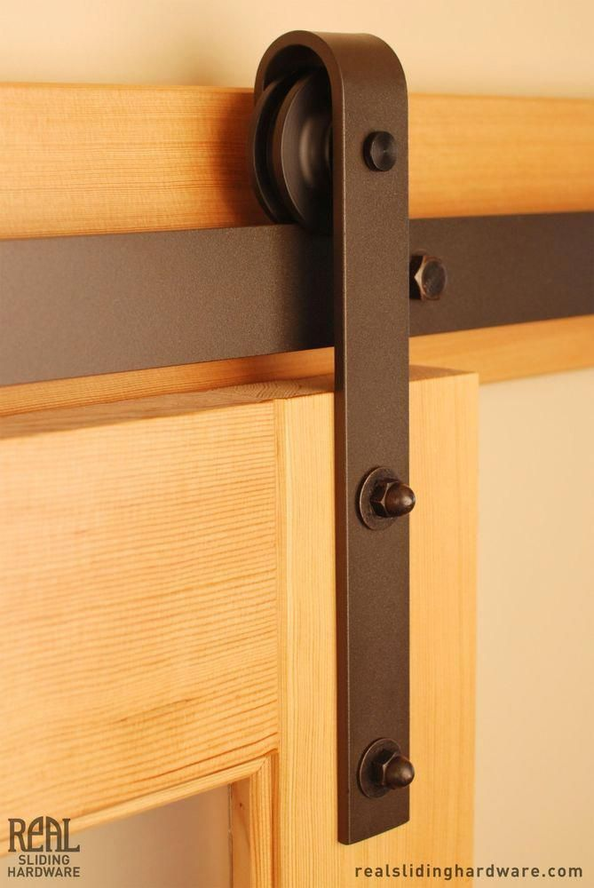 Mini Barn Door Hardware Barn Style Sliding Closet Doors