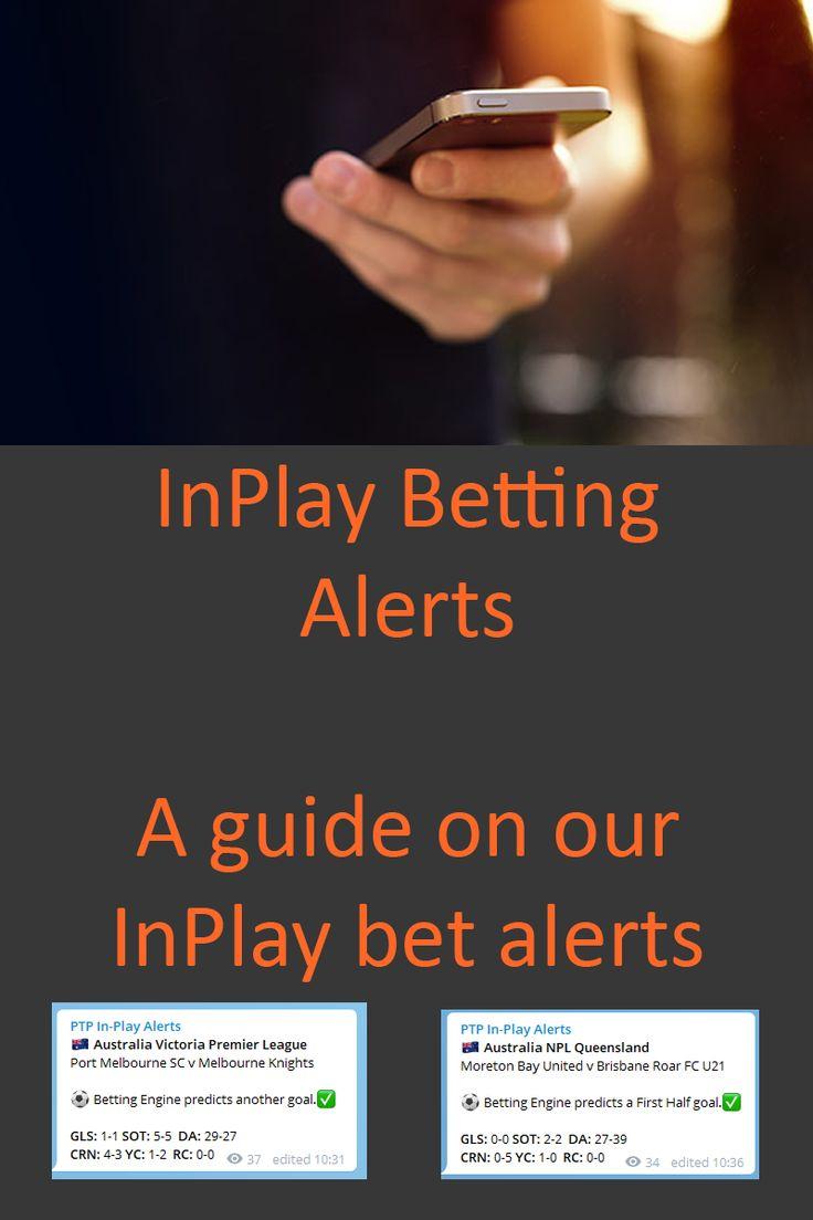 Npl queensland betting lines new jersey online sports betting