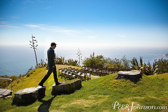 ahh i cannot wait.    Point 16 Wedding Point 16 Big Sur Wedding