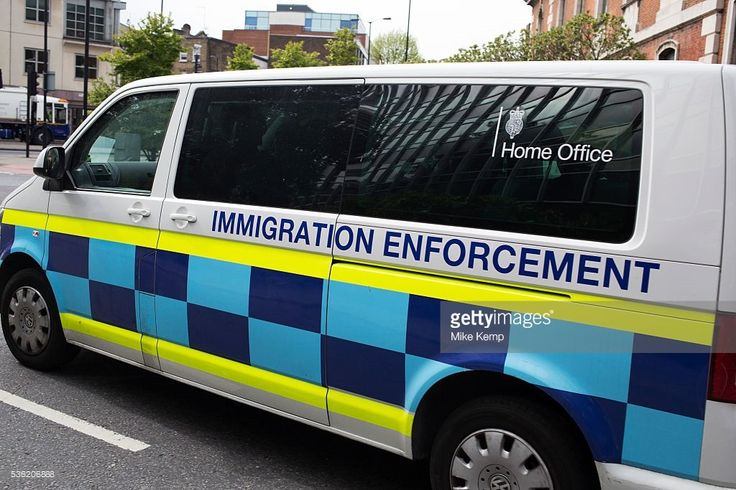 Http://www.immigrationinspectionreport.co.uk If you need help with immigration, get in touch. Spouse visa, settlement visa, visit visa, fiance and marriage visa, tier 2 visa, tier 4 visa. Indefinite leave to remain, naturalisation and citizenship. Property inspection reports from the most trusted provide in the UK, accepted by UKBA on that basis of all countries including India, Pakistan immigration , Bangladesh, Nepal, Morocco, Afghanistan. Visit us at www.immigrationinspectionreport.co.uk